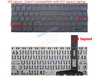 New for Asus Chromebook C300 C300M C300MA Series laptop US Keyboard NO Frame
