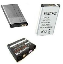 BATTERY FOR NOKIA 5500,5500Sports,6020,6021,6061,6070