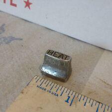 Studebaker heat control knob.  Used.      Item:  8607