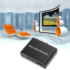 price of 1 X Audio Spdif Output Rca Travelbon.us