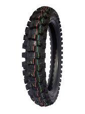 Dunlop Geomax MX 52 110/90-19 62M