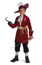 Disney Pirate Costumes