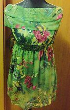 Amisu New Jorker Kleid Gr.S 36 38