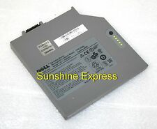 OEM Dell Secondary Battery Module 7P806 Type 4R084 Capacity 48Wh 4320mAH