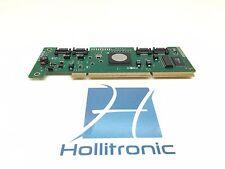 LSI Logic SAS3041X-R PCI-x 4-Port SAS Controller 03-01084-03D WITHOUT BRACKET