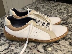 Cole Haan Driving Shoes Mocs Size 10.5 New Other
