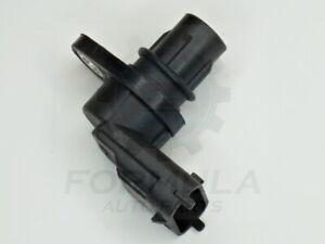 Engine Camshaft Position Sensor-GAS Formula Auto Parts CAS275