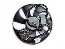 Rover 75 & MG ZT  Radiator Fan  2.0, 2.5 V6, 1.8 Petrol   PGJ000100  Genuine MG