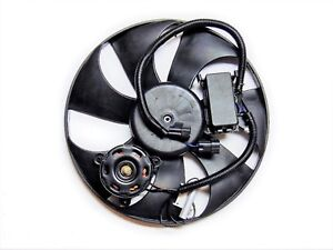 Rover 75 & MG ZT  Radiator Fan  2.0, 2.5 V6, 1.8 Petrol   PGJ000100  Genuine MG