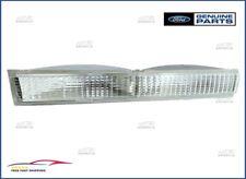 NEW NOS FORD 1988-1991 Crown Victoria RH Turn Signal Lamp Lens Assy F1AZ-13200-A