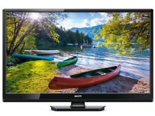 "Sanyo 32"" Class HD (720P) LED TV (FW32D08F)"