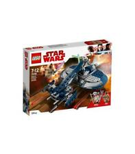 LEGO, caja General Grievous, Star Wars