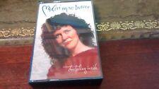 Mairi Maclnnes - This Feeling Inside Cassette tape - 14 tracks