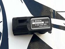 0261230205 Sensor Servofreno Bosch Hyundai Veloster, I40,  KIA, PONTIAC G8