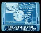 Antique+Magic+Lantern+Theatre+Advertising+Slide+1930+Consolidated+Advertising+F