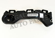 FORD OEM 11-14 Edge Front Bumper-Side Support Bracket Right BT4Z17C947A
