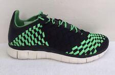 Nike Free Inneva Woven Size 7 (uk) BNIB