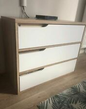 Small piece of furniture in very good condition good