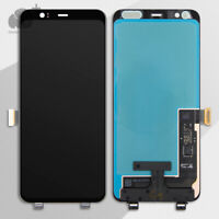 """For 6.3"""" Google Pixel 4 XL G020J Verizon Replacement LCD Touch Screen Digitizer"""