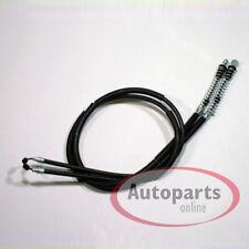 Bremsseil Bremszug Handbremsseil hinten für Fiat Seicento 187 98-0,9 1,1 Sport