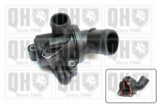 MERCEDES B150 W245 1.5 Coolant Thermostat 05 to 11 M266.920 QH 2662030275 New