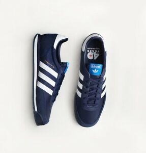 Adidas Terry Fox 40th Anniversary FV5449 Originals Running Shoe Men's 10