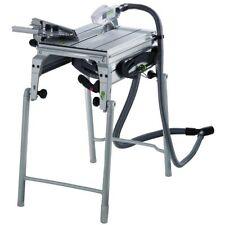 Festool 561180 Tischzugsäge PRECISIO CS 50 EB