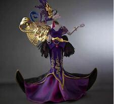 Yzma Limited Edition Doll – Disney Designer Collection Midnight Masquerade  Wow!
