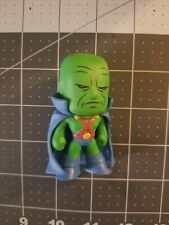 Funko Mystery Mini Vinyl Figure Martian Manhunter DC Super Heroes