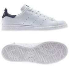 scarpe estive adidas ebay