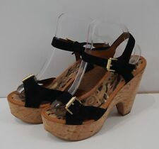7da22d401 Sam Edelman Shoes for Women for sale