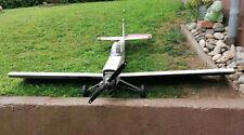 rc modellbau flugzeug gebraucht