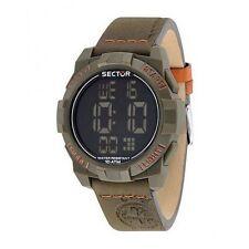 Reloj de pulsera para hombre - sector R3251172051