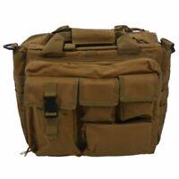 bolsa de mensajero de multifuncion de de nylon tactico militar al aire libre par