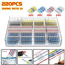 50pc conector de borde de tarjeta LW-S22A2G 22Px2 Pitch = 3.96mm Solt Zócalo Pin De Alambre **