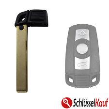 Schlüsselrohling Rohling für BMW Autoschlüssel Gehäuse Schlüssel Blade HU92 NEU