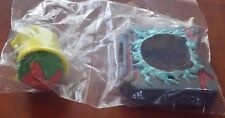 Brand New Disney Marvel Tsum Tsum Mystery Pack Figure Series 1- Vision