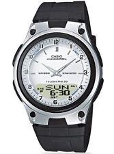 Reloj Casio caballero Aw-80-7av 1-967