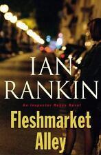 Fleshmarket Alley (2005, Hardcover)by Ian Rankin