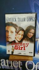 Jersey Girl*DVD*NUOVO