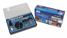 Japanese Anest Iwata Air Brush Kit MX2900 from Japan