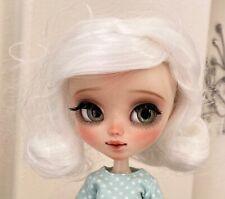 🌹 WIG ONLY Pullip Scarlet Wig