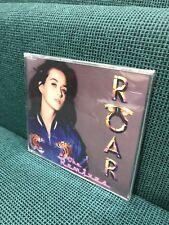 Katy Perry Roar The Remixes Thai Maxi Single Promo