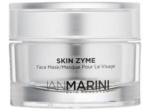 Jan Marini Skin Zyme Papaya Mask 2 oz
