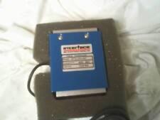 INTERFACE SMT2-450-357 Charge Puissance Transducteur Neuf