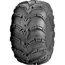 ITP Mud Lite AT 25x12-9 ATV Tire 25x12x9 MudLite 25-12-9