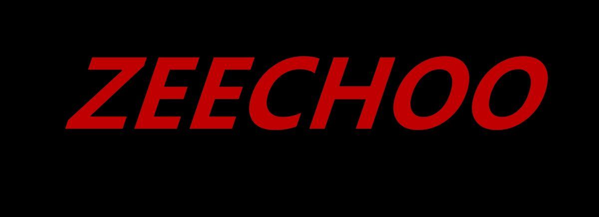 Zeechoo Group