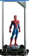 Marvel Super Heroes Illuminate Gallery Statue Spider-Man