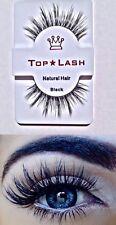 TOP LASH 3D Luxury Mink Eye Lashes Lilly Huda Looks,UK!! FREE 1st CLASS  P&P.