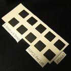 IBM Lenovo Thinkpad screw cover lid - 6.5mm x 6.5mm